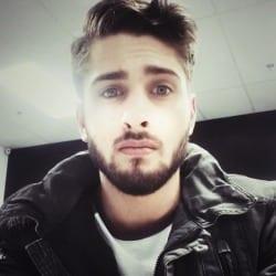 lonniem_torres