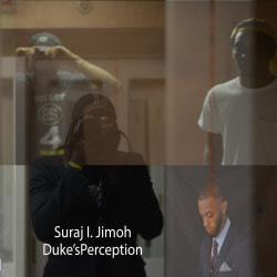 dukeperceptions