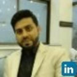 atharuddin