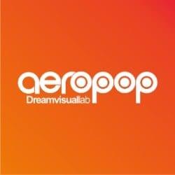 aeropop