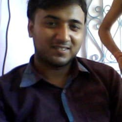 khansaddam155