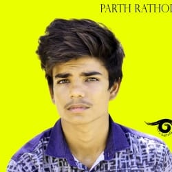 officialrathod