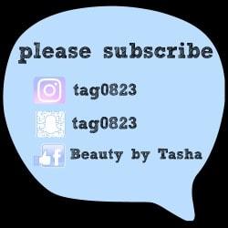 tag0823