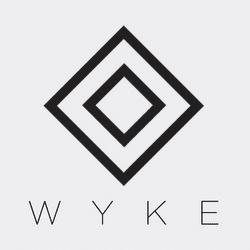 itswyke