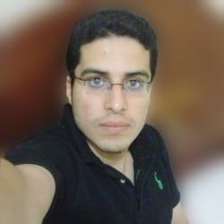 ahmed_elhoseny_