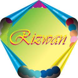 rizwan0003