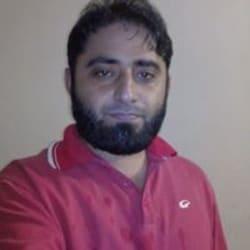 ahmadshamim