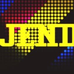 jendoyt
