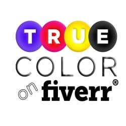 true_color