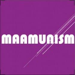 mmamunism