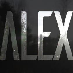 alexklementovic