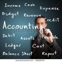 accountingxpert