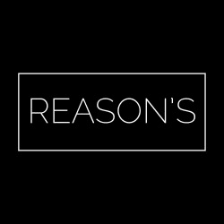 reasonsmix
