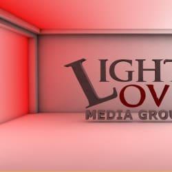 lightlovefilms1