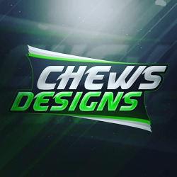 chewslogs