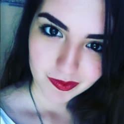 i_mariafernanda