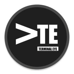 terminaleye