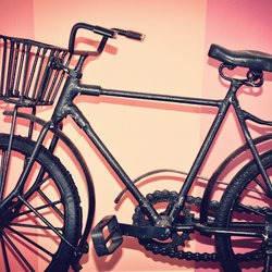 flyingbike