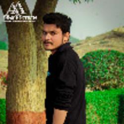 chachaa