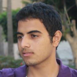 seso_khalid
