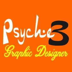 psyche3