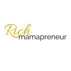 richmamapreneur