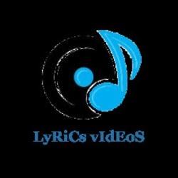 lyricvideos