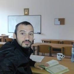 stoyan_zidarov