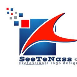 seetenass
