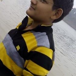 mayur_raghu1c
