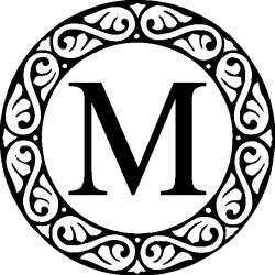 myrahawkins414