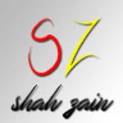 shahzain958