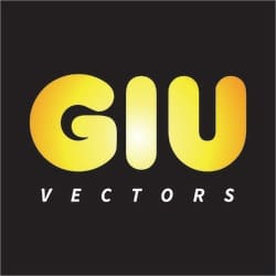 giuvectors