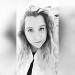 weronika_woj