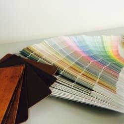 mlcolordesign