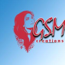 gsmcreations