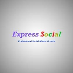 expresssocial