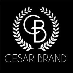 cesar_brand
