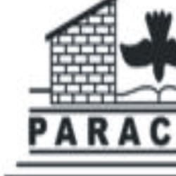 theparaclete
