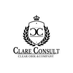 clare_consult