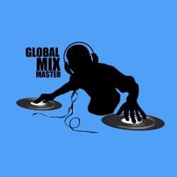 globalmixmaster