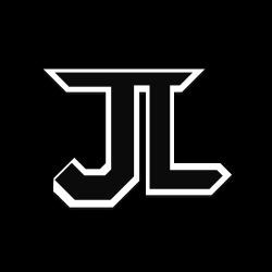 jl_gdesign
