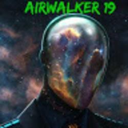 airwalker19