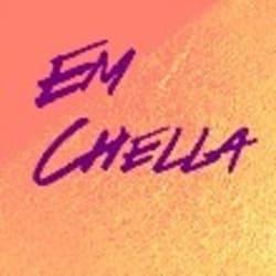emchella