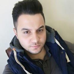 hakam_khalifa