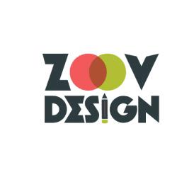 zoovmps2015