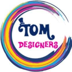 tom_designers