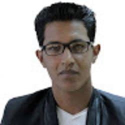 mahmoud_alomda