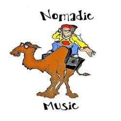 nomadicmusic