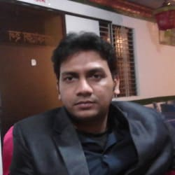 al_imran015